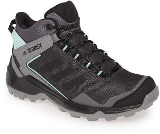 235c2b2cdf3 Adidas Hiking Shoes Womens - ShopStyle