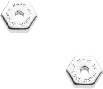 Marc by Marc Jacobs Earrings - Item 50204634HG