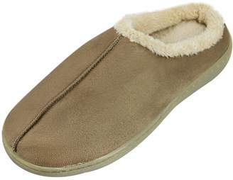 3468e2ff0970 Mens House Slippers - ShopStyle Canada