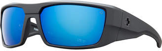 SPY Dirk Polarized Sunglasses - Men's