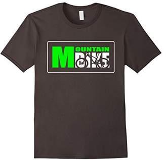 Mountain Bike Shirt