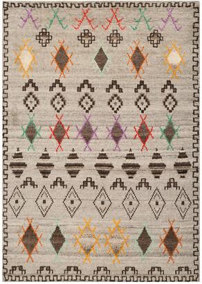 Safavieh Kenya Hand-Knotted Rug