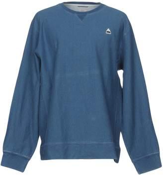 Burton Sweatshirts - Item 12173048CN