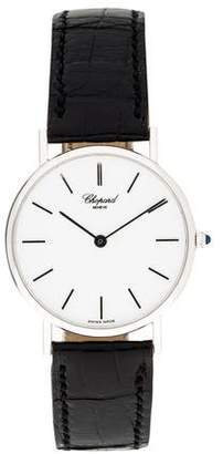 Chopard Classic Homme Watch