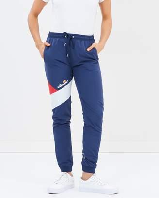 Ellesse Presana Pants - Women's