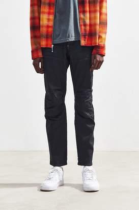 G Star G-Star 3D Cobbler Skinny Jean