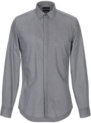Antony Morato Shirts - Item 38822159KJ