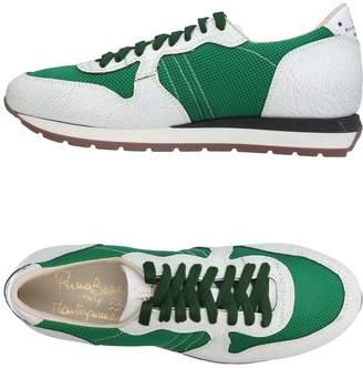 Men For Australia ShopStyle Shoes Primabase PXfEzqgW