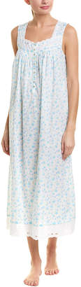 Eileen West Ballet Gown
