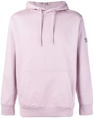 Thames Regium hoodie