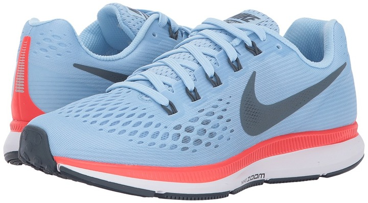 Nike - Air Zoom Pegasus 34 Women's Running Shoes