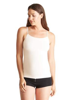 Ingrid & Isabel Women's Seamless Maternity Cami