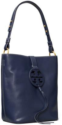 Tory Burch MILLER HOBO