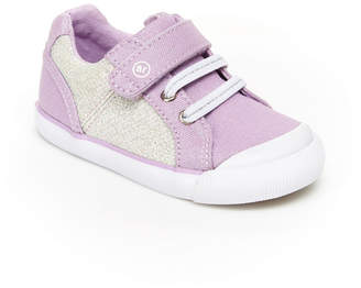 0de7328046 Stride Rite Silver Clothing For Kids - ShopStyle Canada