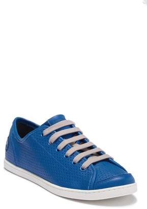 Camper Uno Leather Sneaker