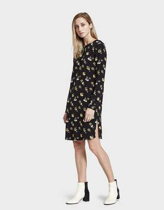 Just Female Blossom Dress
