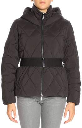 Armani Collezioni Jacket Jacket Women Armani Exchange