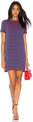 Kule The Tee Dress