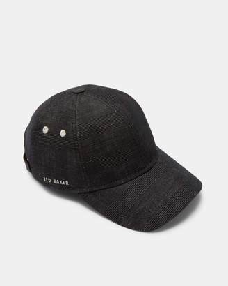 Ted Baker Hats For Men - ShopStyle UK 430789cce0e0