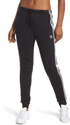 adidas Cuffed Track Pants