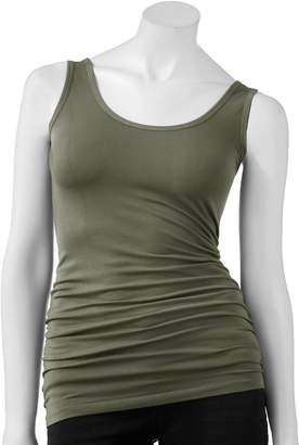 Rock & Republic Women's Seamless Tank