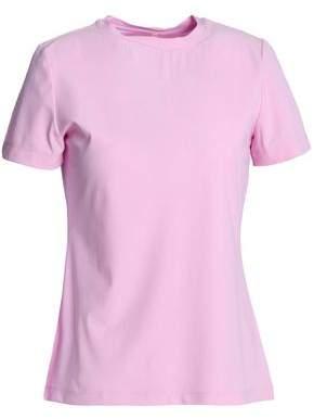NO KA 'OI Stretch-Knit T-Shirt