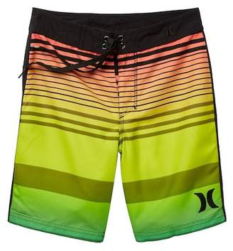 Hurley Clementie Boardshorts (Big Boys)