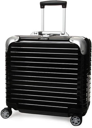 Rimowa Limbo four-wheel business trolley 42.5cm