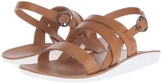 OluKai Loea Sandal Women's Sandals