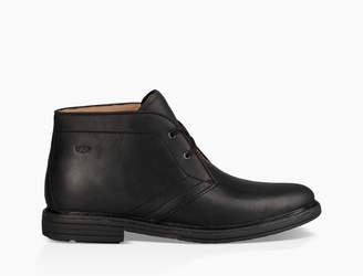 UGG Dagmann Leather
