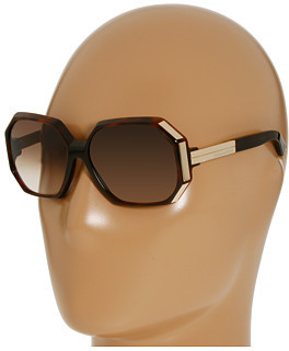 Dsquared2 Dq0039