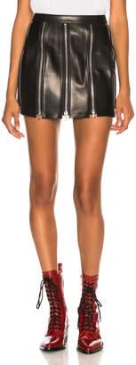 Beau Souci Major Skirt