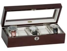Mele Macon Watch Box