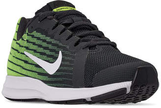 7d9532fb4cd7 Nike Boys  Downshifter 8 Running Sneakers from Finish Line