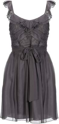 Lipsy Short dresses - Item 34915182QG