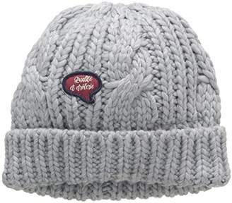 Chipie Girl's Catherine Hat