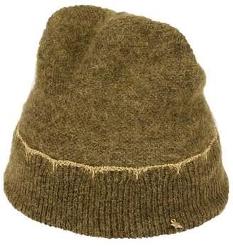 Des Petits Hauts Hat