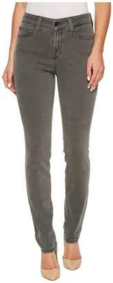 NYDJ Alina Leggings in Vintage Pewter Women's Jeans