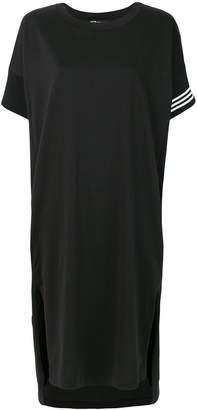 Y-3 T-shirt dress