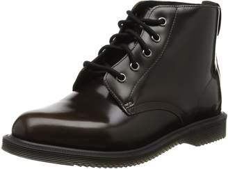 Dr. Martens Women's Emmeline Chelsea Boot