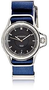 Givenchy Women's Seventeen Watch
