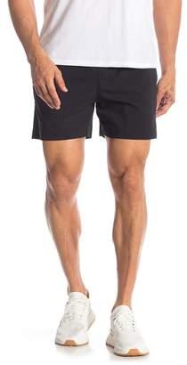 Saxx Kinetic 2-In-1 Running Shorts
