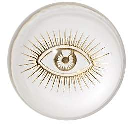 Jonathan Adler CONNOR X Muse Paperweight