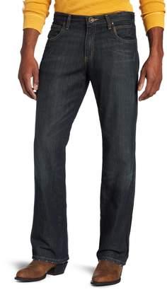 Wrangler Men's Retro Relaxed Fit Boot Cut Jean