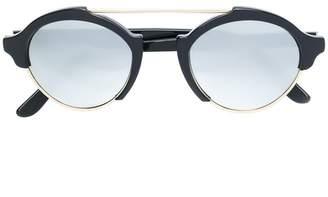 Illesteva Milan sunglasses