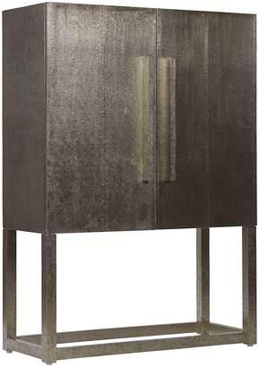 Horgans Display Cabinets Ellerman Cabinet