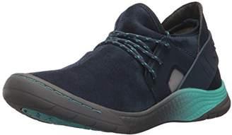 Jambu JSport by Women's Catskill Fashion Sneaker