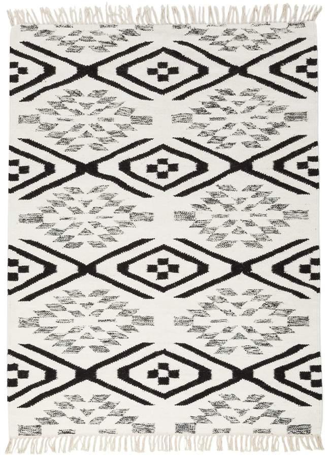 Eva Padberg Collection Teppich Lyon