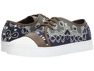 Etro Captoe Sneaker Men's Shoes