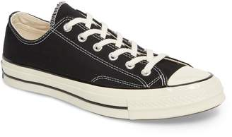 Converse Chuck Taylor(R) All Star(R) 70 Low Top Sneaker